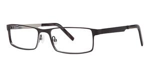 Jhane Barnes Maximum Eyeglasses