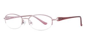 Revolution Eyewear REV639 Eyeglasses