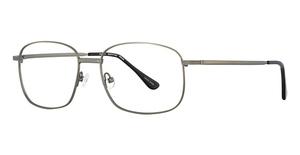 Revolution Memory Mags RMM204 Eyeglasses
