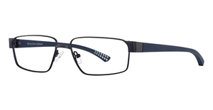 Revolution Eyewear REVS03 Blue Plum