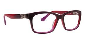 XOXO It Girl Eyeglasses