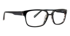 Argyleculture by Russell Simmons Beck Prescription Glasses