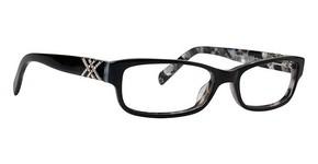 XOXO Standout Eyeglasses