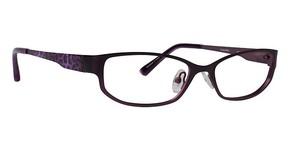 XOXO Phenom Eyeglasses
