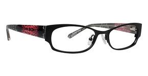 XOXO Wild Side Eyeglasses