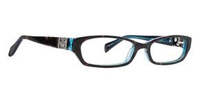XOXO Indie Chic Eyeglasses