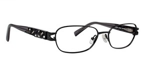 Badgley Mischka Marielle Eyeglasses