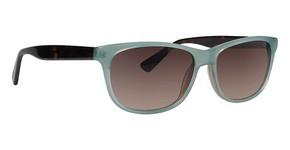 XOXO X2332 Eyeglasses