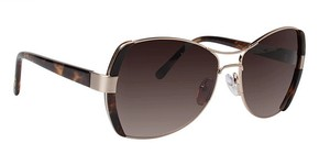 XOXO X2328 Eyeglasses
