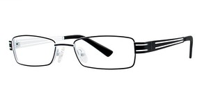 Modern Optical 10x226 Black/White