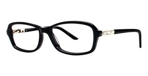 Modern Optical A342 12 Black