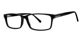 Modern Optical BIG Ticket Eyeglasses