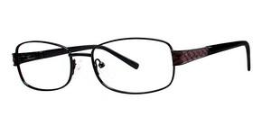 Modern Optical Dimension Eyeglasses