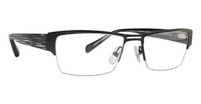 Argyleculture by Russell Simmons Rodgers Eyeglasses