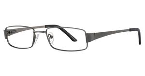 PEACHTREE PT88 Eyeglasses