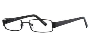 PEACHTREE PT87 Eyeglasses