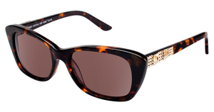 A&A Optical JCS128 Sunglasses