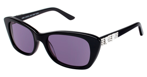 A&A Optical JCS128 Black