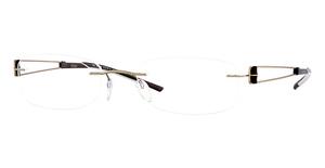 Silhouette 7757 Prescription Glasses