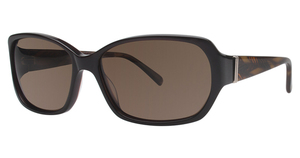 Vivian Morgan 8811 Sunglasses