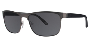 Wired 6606 Prescription Glasses