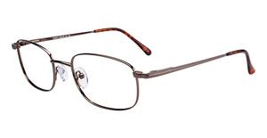Durango Dusty Eyeglasses