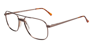 Durango Murray Eyeglasses