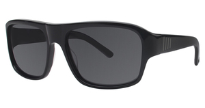 Wired 6604 Black