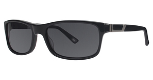 Wired 6602 Black