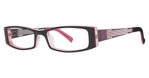 Wired LD03 Prescription Glasses