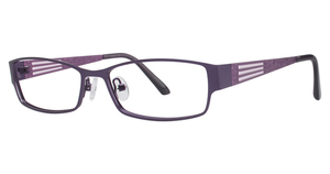Wired LD05 Glasses
