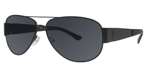 Wired 6608 Black