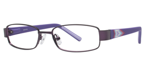 K-12 4079 Eyeglasses