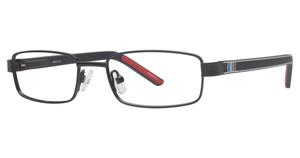 K-12 4078 Eyeglasses