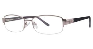 Elan 9421 Eyeglasses