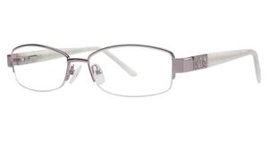 Elan 9420 Eyeglasses
