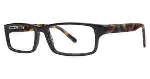 Elan 9322 Eyeglasses