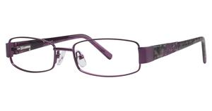 Elan 9418 Eyeglasses