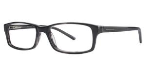 Elan 9323 Eyeglasses