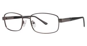 Elan Ralph Eyeglasses