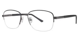 Elan Norm Eyeglasses