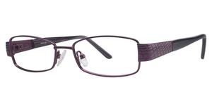 Elan 9419 Eyeglasses