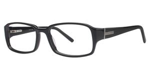 Elan 9325 Eyeglasses
