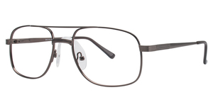 Elan Barry Eyeglasses