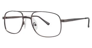 Elan Barry Eyeglasses
