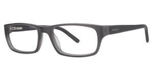 Elan 9324 Eyeglasses