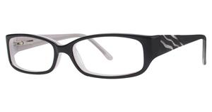Elan 9422 Eyeglasses
