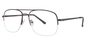 Elan Howard Eyeglasses