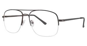 Elan Howard Eyeglasses