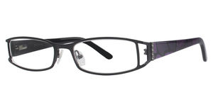 Vivian Morgan 8026 Eyeglasses